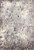 Bashian Barcelona B127-Bh106 Ivory Area Rug