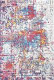 Bashian Charleston C186-Ro61a Multi Area Rug