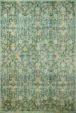 Bashian Impressions I166-Nr110 Aqua Area Rug