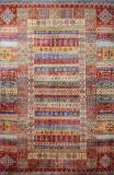 Bashian Impressions I166-Nr105 Multi Area Rug