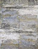 Bashian Cascade K153--Hsv6 Multi Area Rug