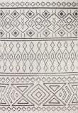 Bashian Marrakesh M133-Bn22 Ivory Area Rug