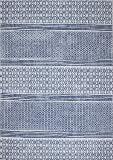 Bashian Mayfair M147-Mr606 Ivory Area Rug