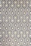 Bashian Verona R130-Lc144 Grey Area Rug