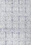 Bashian Verona R130-LC162 Ivory - Blue Area Rug