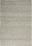 Calvin Klein Riverstone Ck940 Grey - Ivory Area Rug