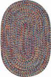 Capel Sea Pottery 110 Bright Multi Area Rug