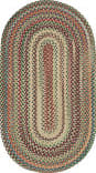 Capel Sherwood Forest 980 Amber Area Rug
