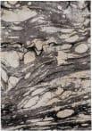 Capel Gravel-Marble 2441 Ore Area Rug