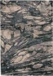 Capel Gravel-Marble 2441 Kyanite Area Rug