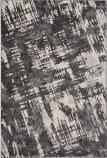 Capel Kevin O'brien Sketch 3710 Grey Area Rug