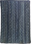 Capel Affinity 468 Blue Steel Area Rug