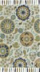 Capel Rambler-Padra 2583 Bloom Area Rug