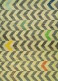 Couristan Mesquite Encino Linen - Cocoa Area Rug