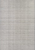 Couristan Cape Marion Light Brown - Ivory Area Rug