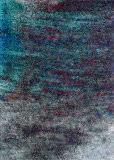 Couristan Gaia Twilight Twilight Area Rug