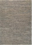 Couristan Nature's Elements Terrain Natural Brown - Stone Area Rug