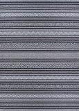 Couristan Cape Cobija Oscura Area Rug