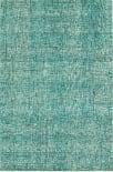 Dalyn Calisa CS5 Turquoise Area Rug