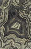 Dalyn Formations Fm1 Flint Area Rug