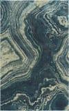 Dalyn Formations Fm3 Beryl Area Rug