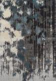 Dalyn Modern Greys Mg81 Teal Area Rug