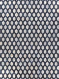 Exquisite Rugs Natural Hide Hair on Hide 2157 Silver - Blue Area Rug