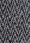 Exquisite Rugs Natural Hide Hair on Hide 2164 Black - Gray Area Rug
