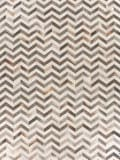 Exquisite Rugs Natural Hide Hair on Hide 9762 White - Gray Area Rug