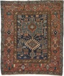 Feizy One-of-a-Kind 2 4'11'' x 5'9'' Rug