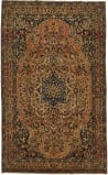 Feizy One-of-a-Kind 2 7'0'' x 11'4'' Rug
