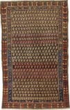 Feizy One-of-a-Kind 2 4'5'' x 7'0'' Rug