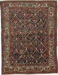 Feizy One-of-a-Kind 3 9'11'' x 12'10'' Rug