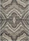 Feizy Katari 3381f Birch - Sterling Area Rug