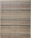 Feizy Payton 6498f Pink - Multi Area Rug