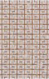 Feizy Fannin 0756f Sudan - Slate Area Rug