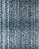 Feizy Remmy 3425F Beige - Dark Blue Area Rug