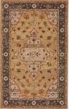 Jaipur Living Cardamom COM04 Bronya  Area Rug