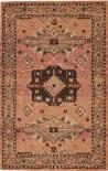 Jaipur Living Cardamom COM05 Idina  Area Rug