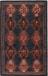 Jaipur Living Cardamom COM11 Kyoto  Area Rug