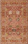 Jaipur Living Cardamom COM12 Ahava  Area Rug