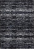 Jaipur Living Dash Dsh19 Ardor Dark Blue - Gray Area Rug