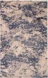 Jaipur Living Micah Harpoon Mch02 Blue - Taupe Area Rug