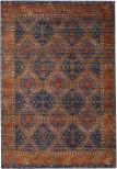Jaipur Living Prisma PSA03 Quillen  Area Rug