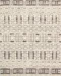 Jaipur Living Reign Origins Rei06 Ivory - Gray Area Rug