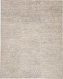 Jaipur Living Reverb By Pollack Reverb Rep02 Ivory - Black Area Rug