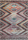 Jaipur Living Rhythmik By Nikki Chu Rhn11 Decca Multicolor Area Rug