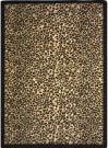 Joy Carpets Kaleidoscope Safari Multi Area Rug