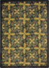 Joy Carpets Kaleidoscope Tahoe Dark Timber Area Rug