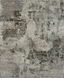 Famous Maker Harmony 100951 Earth And Water Area Rug